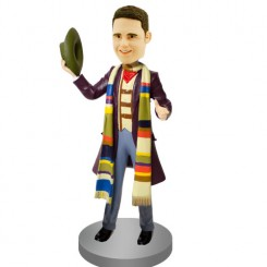fourth doctor bobble final