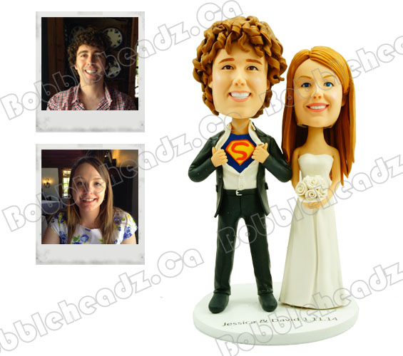 custom-wedding-bobblehead