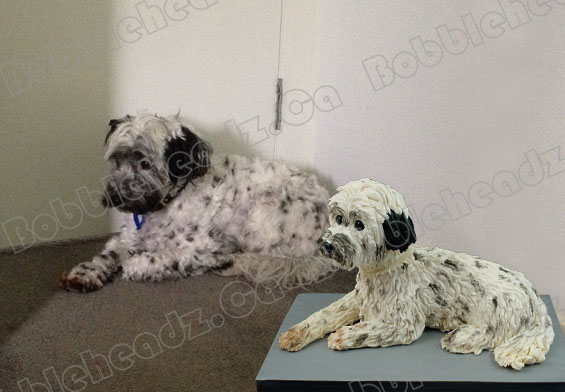 customized-dogs-bobblehead-figurine