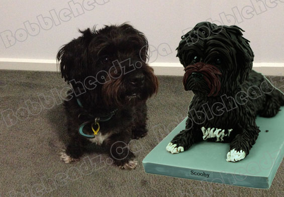 personalised-dogs-bobblehead