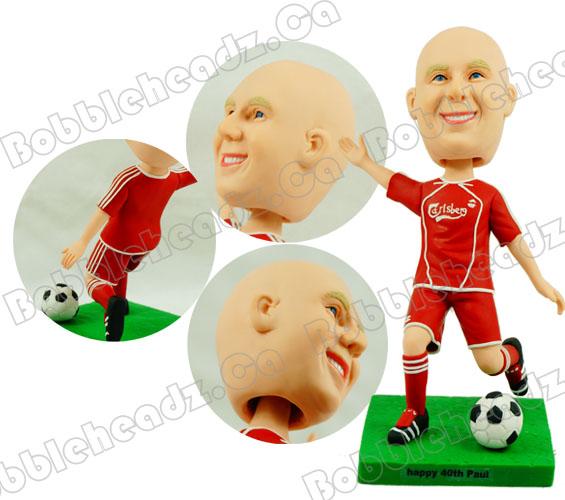 personalised-soccer-bobblehead