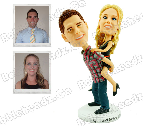 personalized-funny-couple-bobbleheads